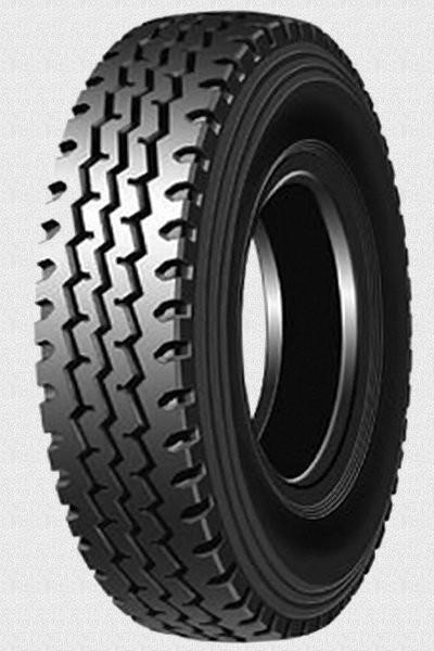 13 R22.5 300 154/151 L (п+ун) (18сл.) - Annaite Шины грузовые универсальные рулевые