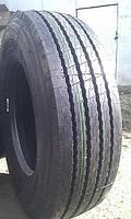 295/80 R22.5 366 152/148 M (п) (16сл.) - Annaite Шины рулевые грузовые