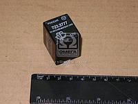 Прерыватель стеклоочистителя ВАЗ 2108, -09,-10 (Энергомаш). 723.3777