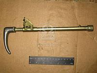 Стержень тормоза стояночного ГАЗ с кожухом (ГАЗ). 3307-3508014