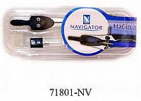 Циркуль Готовальня 3 предмета 71801-NV Navigator