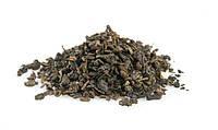 Чай зеленый узбекский