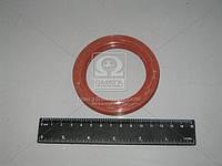 Сальник ступицы передней МАЗ (ГАЗ 53А-3103038) красный 65х90-2,2 (Россия). 5434-2304130-001 КР