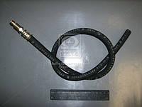 Шланг топливный УАЗ 452 основной топл. бак-муфта соединит. (покупн. УАЗ). 3151-87-1104029