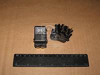 Переключатель света ГАЗ 3110 (Автоарматура). П147-04.04