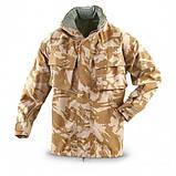 Куртка, штани Gore-tex DDPM Британської армії., фото 2