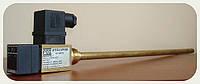 Термостат c электронным дисплеем FOX  (ХТ51VTР30)   0-100 °C