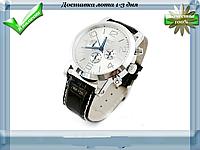 Мужские механические часы JARAGAR стильные