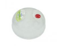 Крышка для микроволновой печи Алеана 167072 ( 25 см )