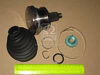 ШРУС с пыльником AUDI, VW (Ruville). 77800S