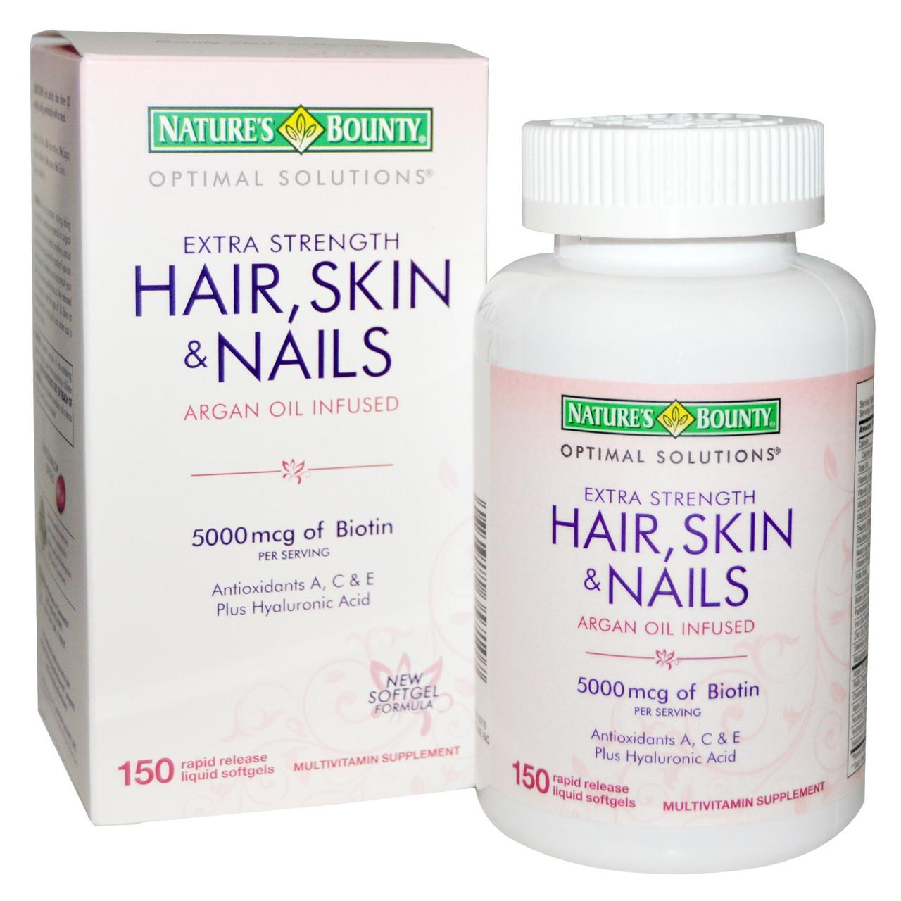 Маска для волос сухих и безжизненных волос