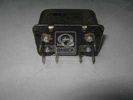 Реле стартера РС-530 металич. (РелКом). 5320-3708800