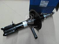 Амортизатор передний на Калину 1117-1118-1119 (стойка левая газомасляная) (пр-во SACHS)