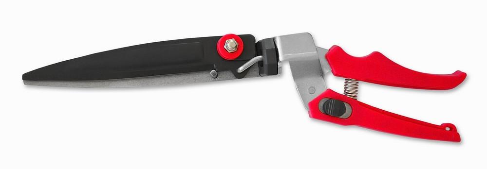 Ножиці для трави Technics 340 мм (арт.71-042)