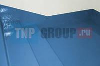 Тэпинг Пол 301 (эпоксидная краска с повышенной износостойкостью)