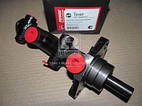 Моторедуктор стеклоочистителя ВАЗ 1119 задний . 114.6313-100