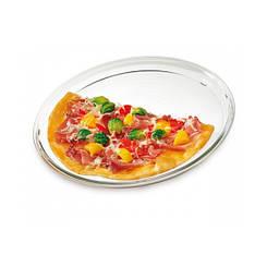 Форма для пиццы  320 x 20 мм Simax s6826