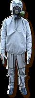 Костюм легкий защитный Л-1
