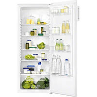 Отдельно стоящий холодильник Zanussi ZRA25100WA