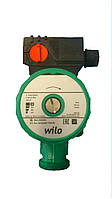 Насос циркуляционный для отопления Wilo Star RS25/4 (Германия)