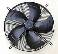 Вентилятор обдува Weiguang YWF4E-630 (220 В, 1300 об/мин)