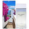 Женская туалетная вода   Dolce&Gabbana Light Blue Escape to Panarea ,Голландская лицензия !