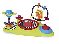 Универсальный игровой столик Mamas&Papas