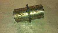 Втулка корпуса подшипника ДМТ(стальная)