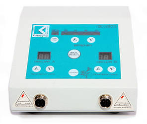 Косметологический аппарат термоодеяло 2 температурных режима SL-1901