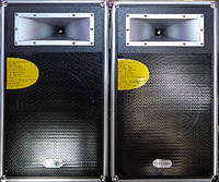 Профессиональные колонки Towel 310 Q, профессиональные акустические колонки, акустика мультимедиа