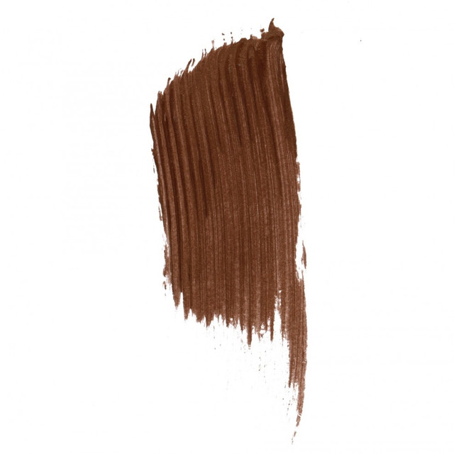Гель для бровей Anastasia Beverly Hills Tinted Brow Gel Brunette