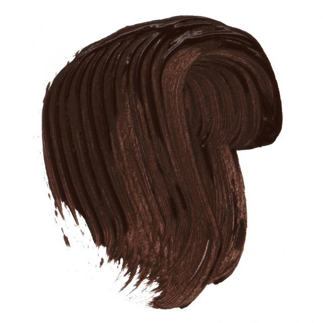 Гель для бровей Anastasia Beverly Hills Tinted Brow Gel Chocolatte