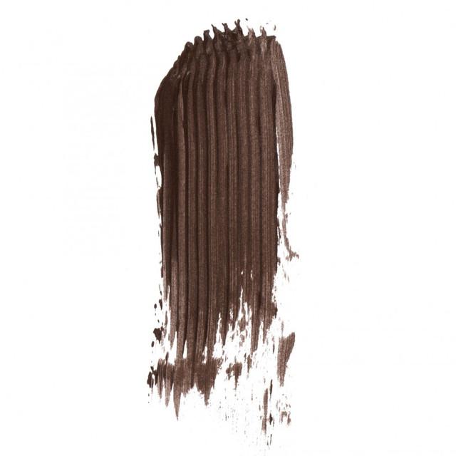 Гель для бровей Anastasia Beverly Hills Tinted Brow Gel Granitte