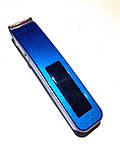 Триммер для бороды GM 759 Gemei, фото 3