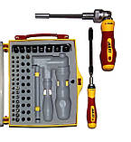 Профессиональный набор инструментов JULEI 2028, фото 3