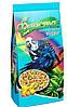 Фиеста витаминизированный корм для попугаев Энергия 650гр, минимальный заказ 5 шт