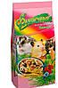 Фиеста витаминизированный корм для хомяков и декоративных мышей Хомячок 650гр, минимальный заказ 5 шт