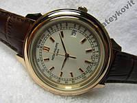 Мужские часы *Patek Philippe* Sky Moon, фото 1