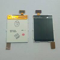 Дисплей для телефона NOKIA 2720 7020 SMALL