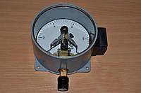 Вакуумметр ЭКВ-1У