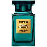 Tom Ford Neroli Portofino парфюмированная вода 100 ml. (Тестер Том Форд Нероли Портофино), фото 1