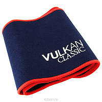 Пояс для похудения Vulcan Classic