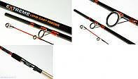 Фидер ET Extreme Long Cast Feeder 150g 3.90m