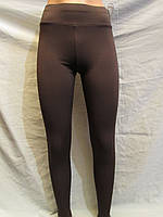 Лосины женские оптом, фото 1