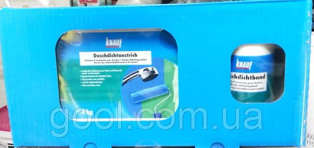 Купить гидроизоляция производства германия клеящая мастика краснодар