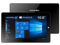 "Планшет Chuwi VI10 Ultimate ""10.6 (4х1,8 GHz, 2Гб/32Гб, акб 8000 мАч)"
