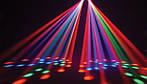 Светоприбори заливального світла,LED светоустановки