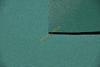 Ткань палаточная, тентовая Монако зелёная
