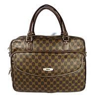 Сумка мужская, портфель для ноутбука и документов Refiand 89697,  39*32*11 см