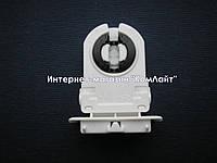Ламподержатель BJB 26.308.1125.50 G13 вставной (Германия), фото 1